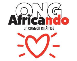 ONG Africando