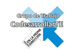 Proyecto Codesarrollar Tenerife