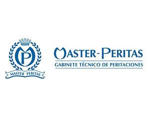 Master-Peritas
