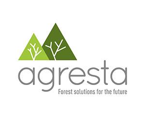 002_AGRESTA_Logo