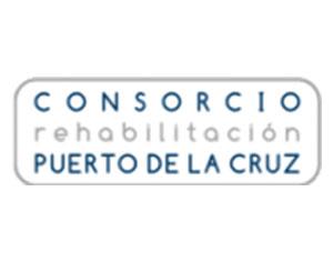 Consorcio rehabilitación Puerto de la Cruz