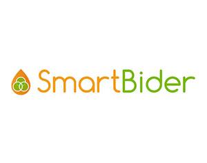 SmartBider Bcorp SL