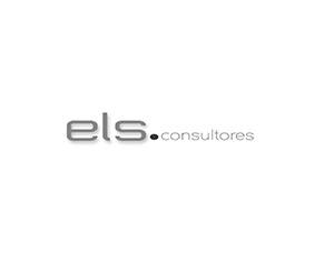 ELS Consultores