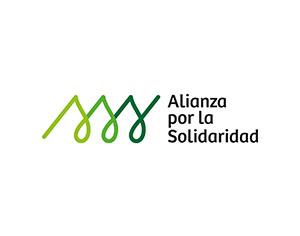 004_ALIANZA POR LA SOLIDARIDAD_Logo