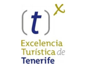 Excelencia Turística de Tenerife