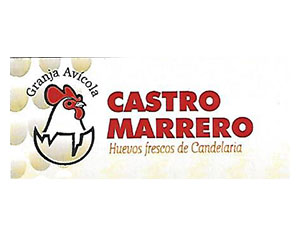 005_GRANJA AVICOLA CASTRO MARRERO_Logo
