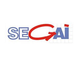 SEGAI