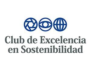 007_club_excelencia_sostenibilidad