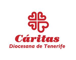 Cáritas de Tenerife