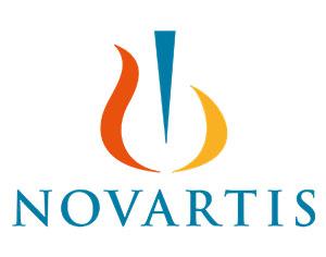 008_novartis