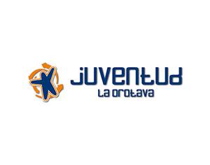 Juventud La Orotava