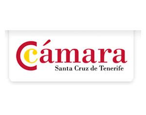 Cámara de Comercio de Tenerife