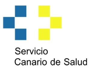 010_servicio_canario_salud