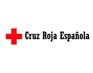 012_CRUZ ROJA ESPAÑOLA_Logo