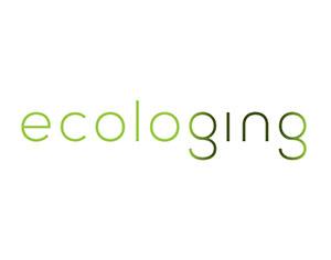 012_logo ecologing HD 2017