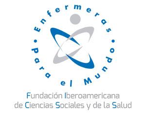 014_ENFERMERAS_Logo