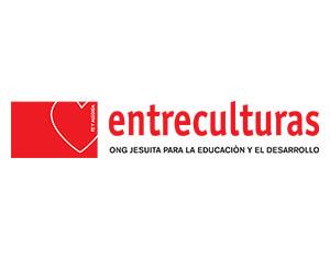 015_ENTRECULTURAS_Logo