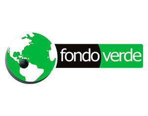 017_FONDO VERDE_Logo