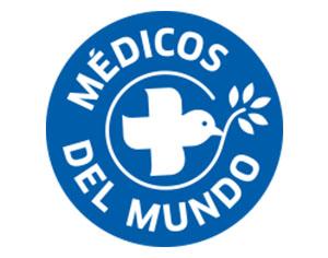028_MEDICOS DEL MUNDO_Logo