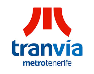 030_METROPOLITANO DE TENERIFE_Logo