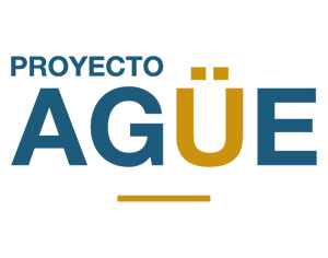 Proyecto Agüe