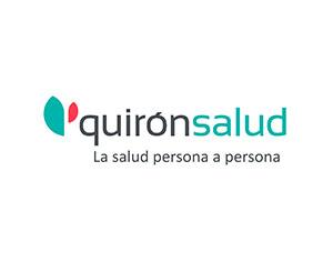 Quirónsalud