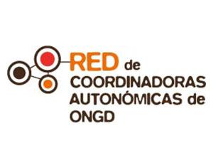 036_RED COORDINADORAS AUTONOMICAS ONGD_Logo