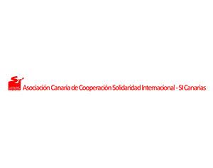 Asociación Canaria de Cooperación Solidaridad Internacional – SI Canarias