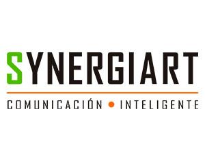 039_SYNERGIART_Logo