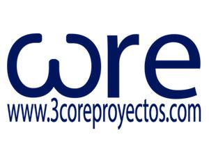 042_TRESCORE_Logo