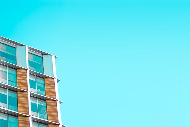 Los indicadores de la gestión de la calidad en hoteles. 24/11/17