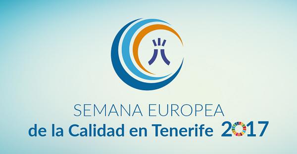 El Cabildo ofrece más de 100 actividades en la Semana Europea de la Calidad de Tenerife