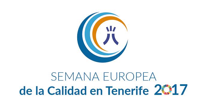 La Semana Europea de la Calidad de Tenerife cuenta con la participación de más de 90 entidades