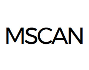 mscan