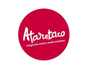 Fundación Ataretaco