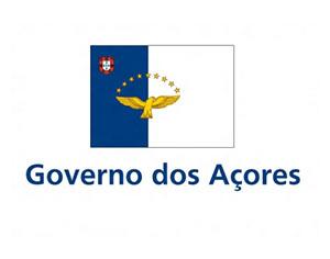 005_LogotipoGovernodosAzores