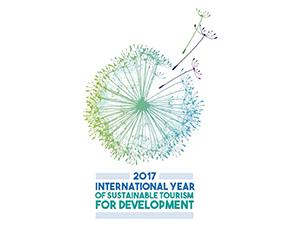 ano_internacional