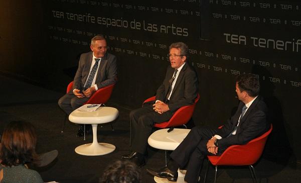 El Cabildo apuesta por el desarrollo económico y sostenible en el Día Mundial de la Calidad