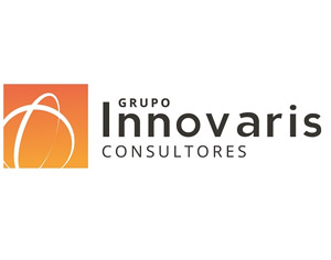 logoinnovaris