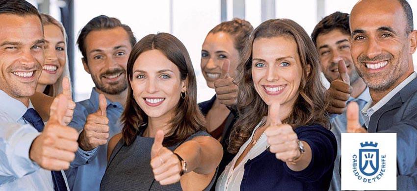 La jornada «Calidad es éxito» centra los numerosos actos que inician la Semana Europea de la Calidad de Tenerife