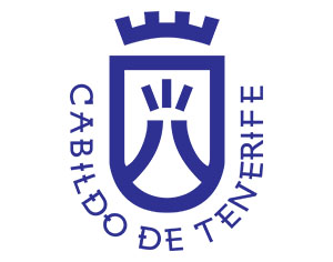 001_1200px-Logotipo_del_Cabildo_de_Tenerife