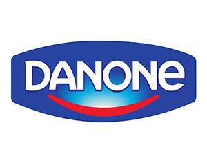 001_Logo-Danone