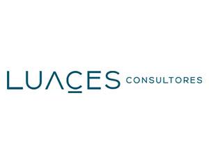 006_LUACES CONSULTORES_Logo
