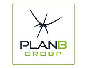 006_logo-pb