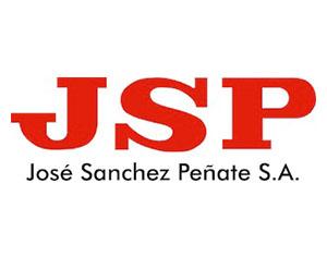 007_JSP_Logo
