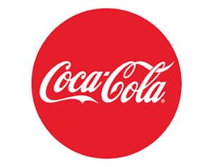 010_COCA COLA_Logo