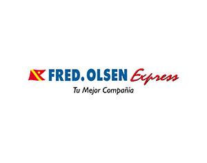 018_FRED OLSEN EXPRESS_Logo