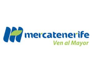 029_MERCATENERIFE_Logo