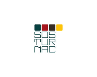 logos_size-048