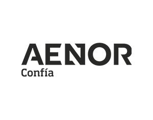 aenornuevologo